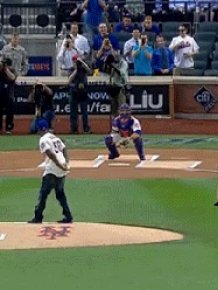 20 First Pitches That Were Just Plain Awful