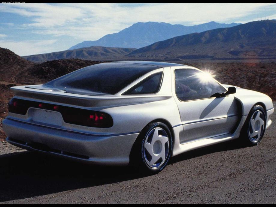 Auto World, part 199 | Vehicles