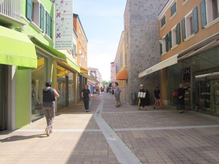 Palmanova Is The World's Ideal Walled City