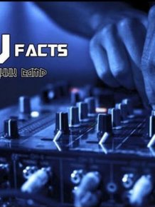 Hilarious Facts About DJs