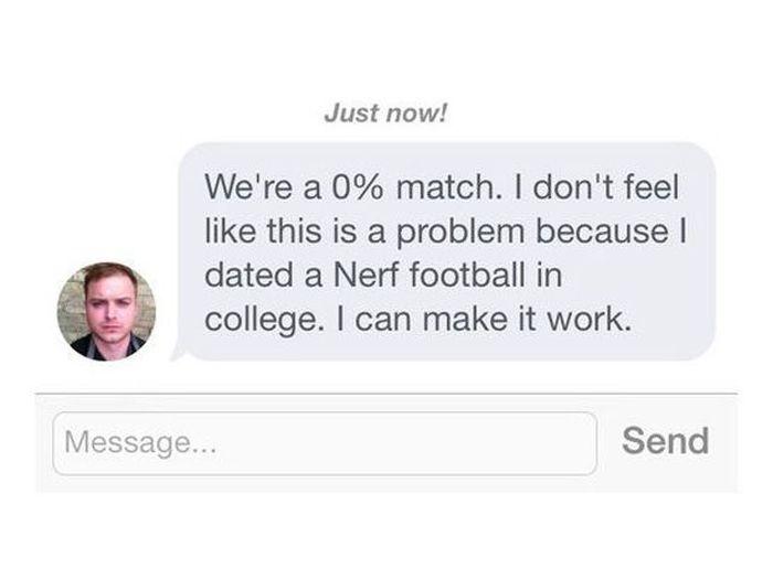 online dating profil for guys europæisk asiatisk dating