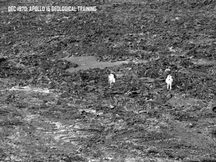 nasa workers missing - photo #32