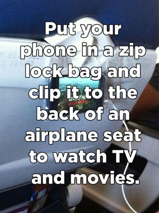 Practical Life Hacks That Will Help You Get Ahead