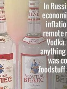 Ludicrous Facts You Won't Believe Are True