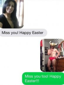 The Best Way To Respond To A Wrong Number Text