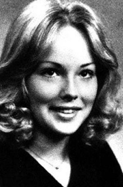 Childhood Photos Of Famous Celebrities