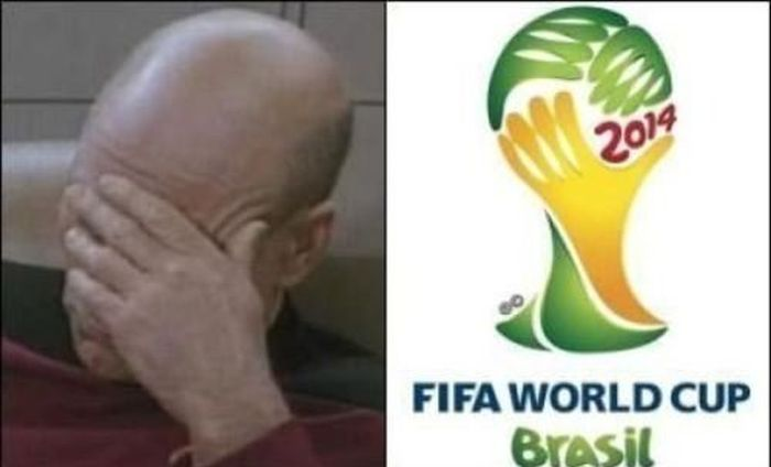 The Best World Cup Memes The Internet Has To Offer