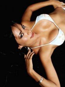 Melissa Carrillo – sexy pics