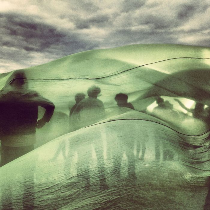 These Unbelievable Pictures Were Taken With An iPhone