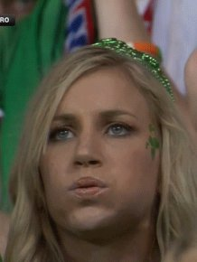 Best And Worst Of Sports Reactions Caught On Camera