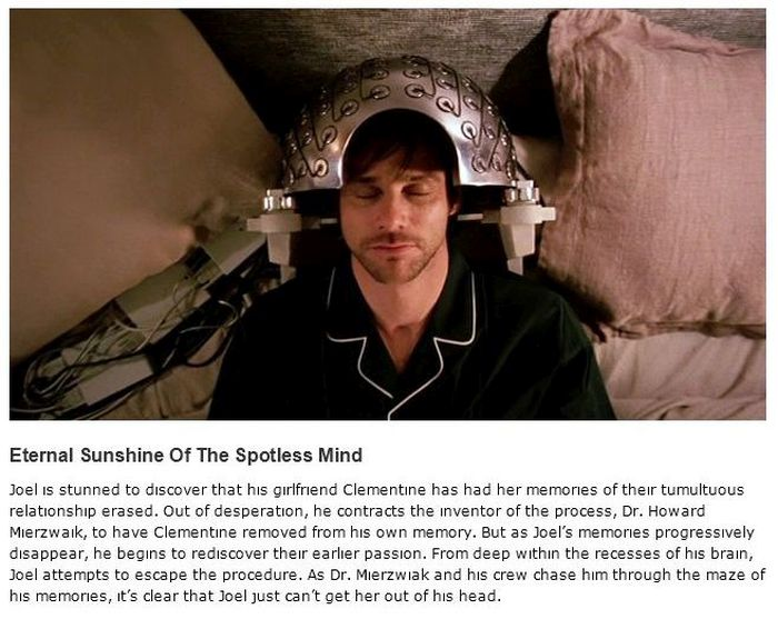 These Movies Will Mess With Your Head