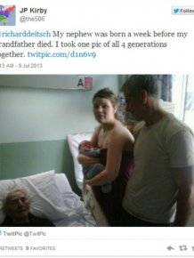 These Photos Will Touch Your Heart