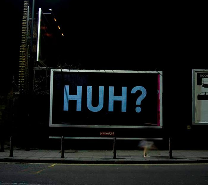 Sarcastic Street Art With A Great Sense Of Humor