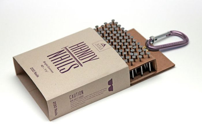 These Packaging Designs Are Creative And Cool