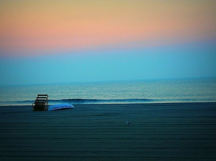 Beautiful Pictures Of The Jersey Shore