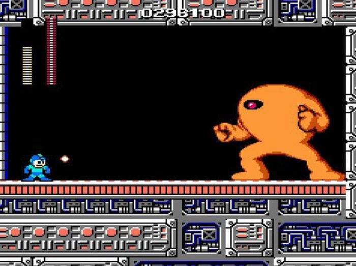 NES Games That Made You Want To Break Stuff   Others
