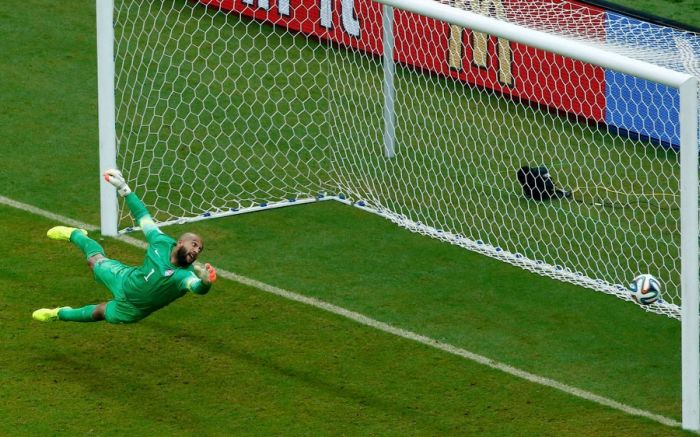 2014 FIFA World Cup: Here Are the Best World Cup Moments ...