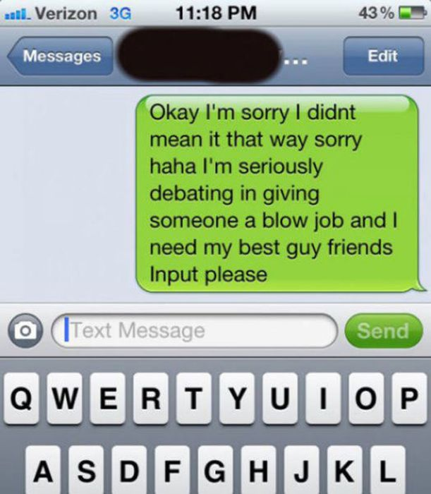 There Is No Escape From The Friendzone