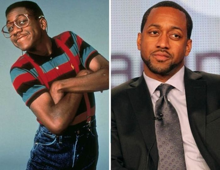 Your Favorite Child Stars Are Now All Grown Up