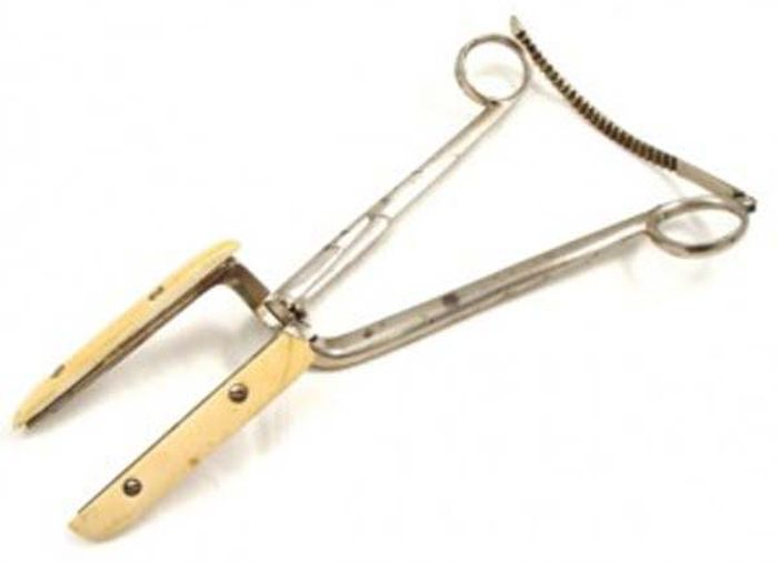 Surgical Tools You Want To Stay Away From