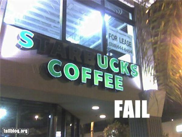 Epic Fails, part 21