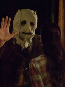 Horror Films Based On Real Events