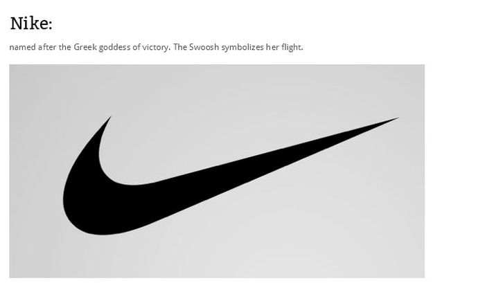 How Did These Famous Companies Get Their Names?