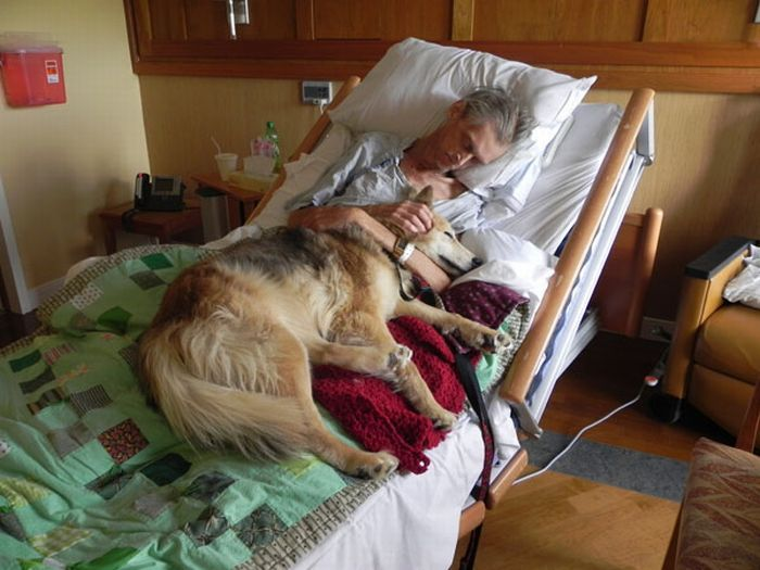 Top 5 Things People Regret On Their Deathbed