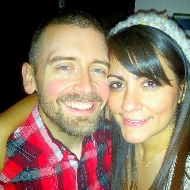 Colorado Couple Gets Skinny Together