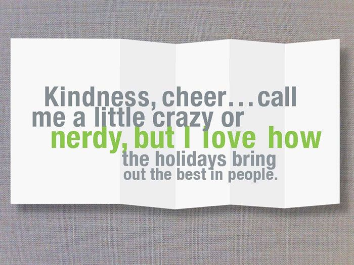 These Cards Are Both Offensive And Heartwarming