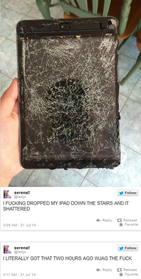 Why You Need To Be Careful With Your iPad