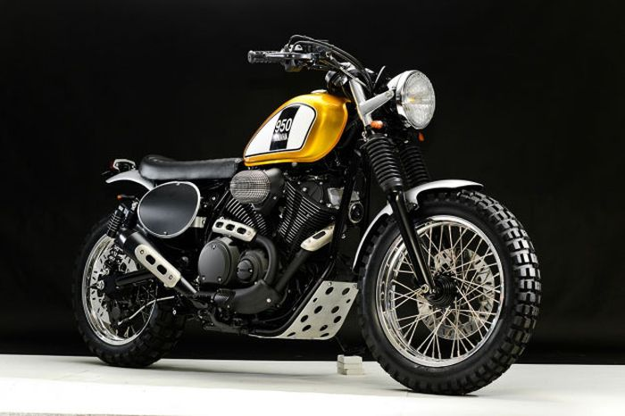 Real Motorcycles For The Motorcycle Enthusiast