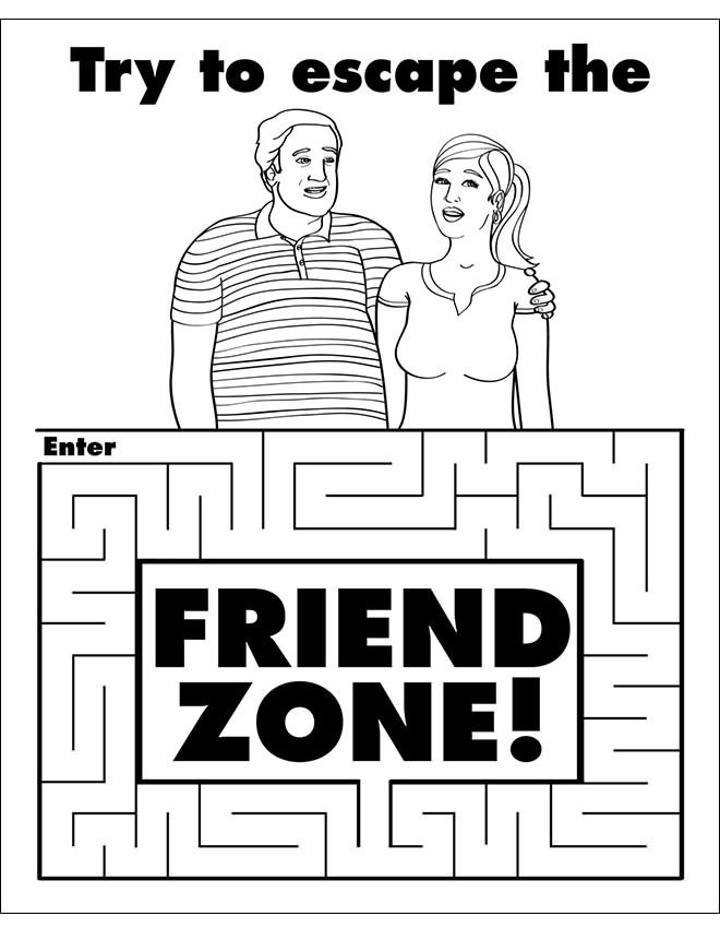 Coloring Book For Adults 9gag