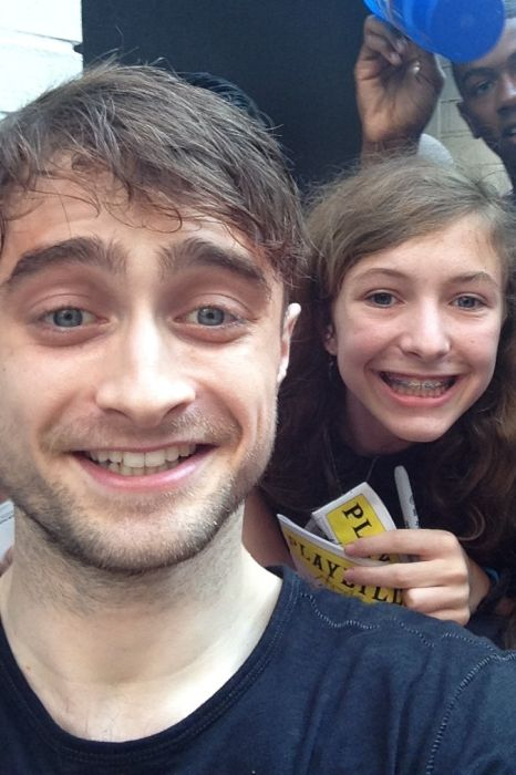 Celebrities That Actually Appreciate Their Fans