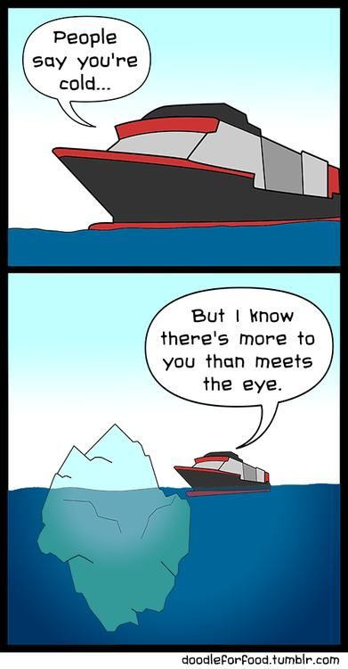 Puns That Are Just Plain Perfect