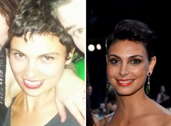 These Celebrities Have Been Cloned
