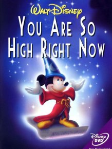 If Disney Movie Posters Were Honest