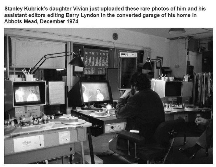 Very Interesting Photos, part 42