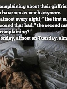 10 Funny Dating Jokes For The Bachelors Of The World