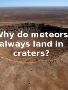 Dumb Science Questions That Need Answers