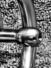 Chastity Belt For Men