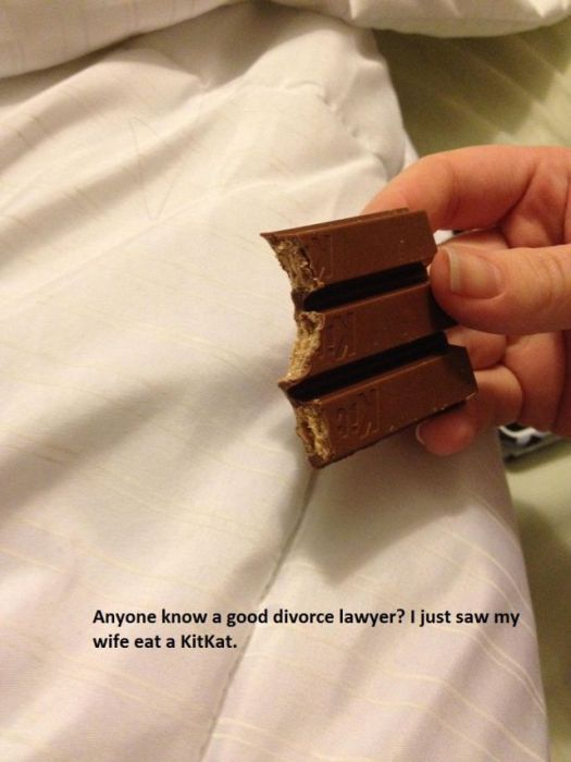 Things To Look Forward To When You Get Married