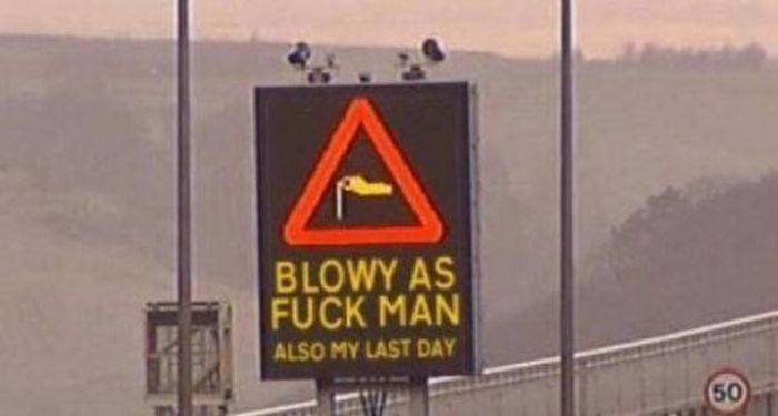 WTF Signs, part 46