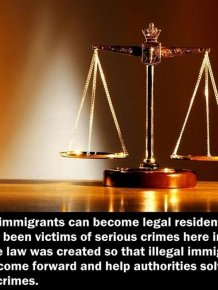 Crazy Laws You Won't Believe Exist