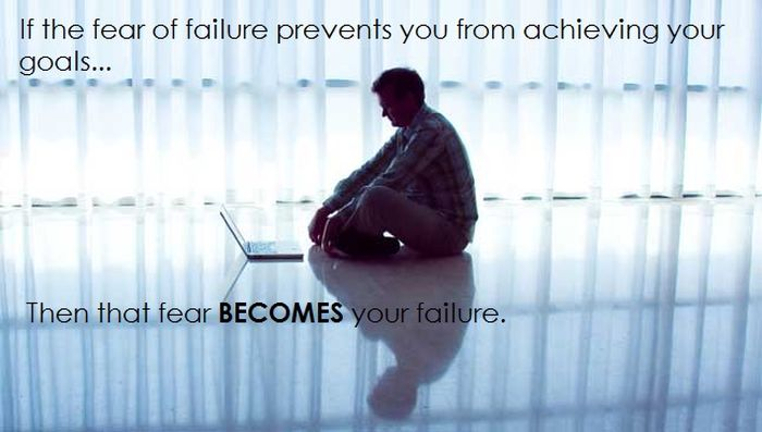 Motivation Pictures, part 27