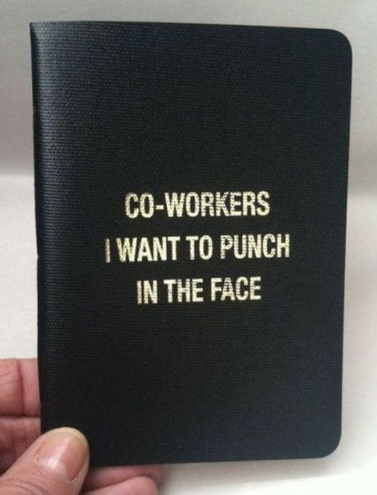 Work Fails & Job LOLs, part 28