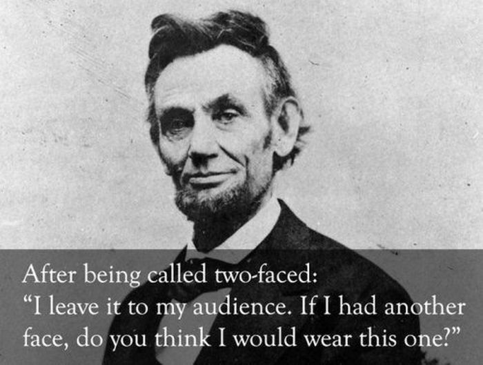22 Great Burns Throughout History