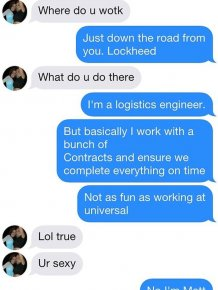 The Best And Worst Of Tinder
