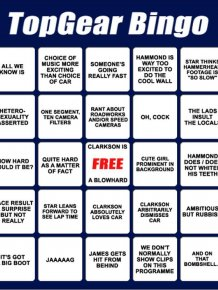 How To Turn Your Favorite TV Show Into A Drinking Game