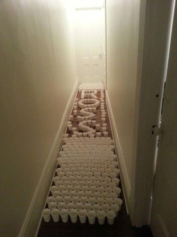 These Pranks Are On A New Level Of Awesome